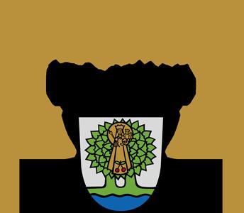 Kapellgemeinde Kehrsiten